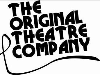 Original Theatre Company Tour Dates