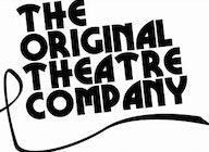 Original Theatre Company artist photo
