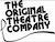 Original Theatre Company