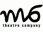 M6 Theatre Company artist photo