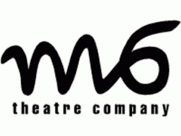 A Tiger's Tale: M6 Theatre Company picture