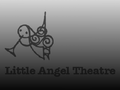 Sleepyhead: Little Angel Theatre Company event picture