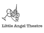 Little Angel Theatre Company artist photo