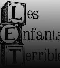 Les Enfants Terribles Theatre Company artist photo