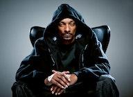 Snoop Dogg artist photo