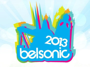 Picture for Belsonic