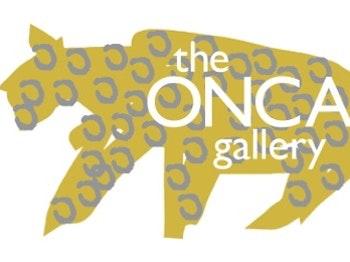 The ONCA Gallery venue photo
