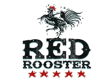 Red Rooster Festival 2014 picture