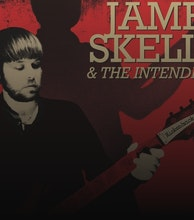 James Skelly & The Intenders artist photo
