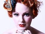 Lili La Scala artist photo