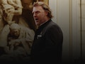 Sir Bryn Terfel, Royal Philharmonic Concert Orchestra event picture