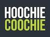 Hoochie Coochie photo