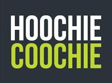 Hoochie Coochie venue photo