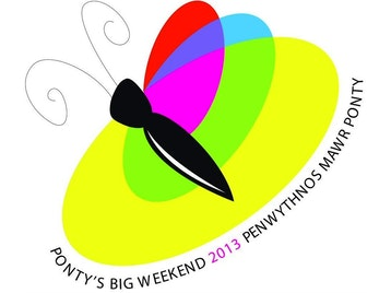 Picture for Ponty's Big Weekend