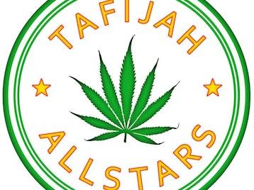 Tafijah Allstars picture