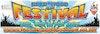 Flyer thumbnail for Brentwood Music Festival