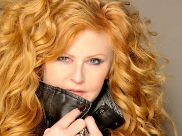 30 Years At Number One: T'Pau picture