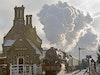 Cheddleton Station photo