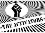 The Activators artist photo