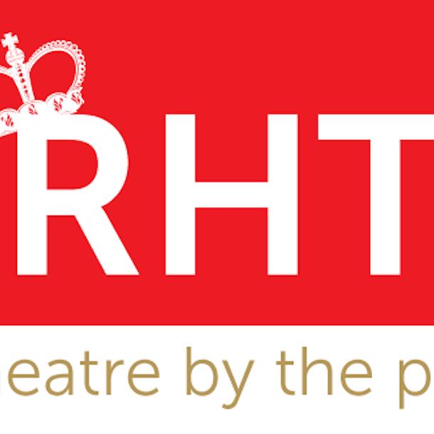 Royal Hippodrome Theatre Events