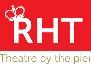 Royal Hippodrome Theatre venue photo