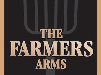 The Farmers' Arms venue photo