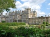 Stoke Rochford Hall photo