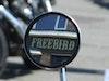 Freebird Freehouse photo