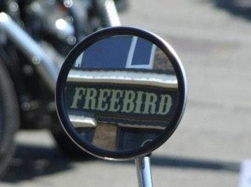 Freebird Freehouse venue photo