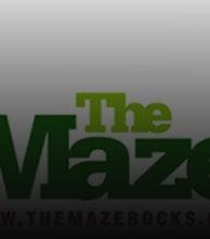 The Maze (Forest Tavern) artist photo
