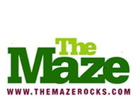 The Maze (Forest Tavern) artist photo