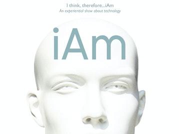 Iam: SPID Theatre Company picture