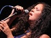 Blues In Farnsfield: Kyla Brox Band event picture