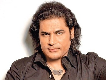 Shafqat Amanat Ali artist photo