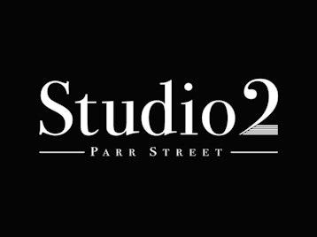 Parr Street Studios venue photo
