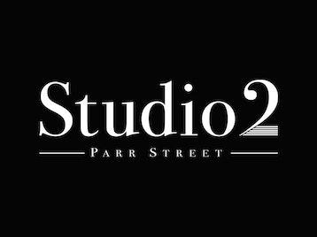 Parr Street Studios picture