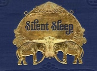 Silent Sleep artist photo
