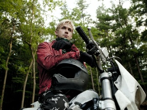 Film promo picture: The Place Beyond The Pines