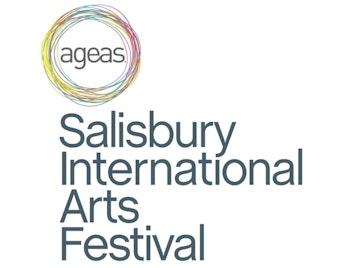 Picture for Ageas Salisbury International Arts Festival
