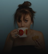 Laura Lexx artist photo