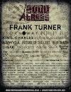 Flyer thumbnail for 2000trees Festival