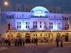 The Marina Theatre & Cinema photo