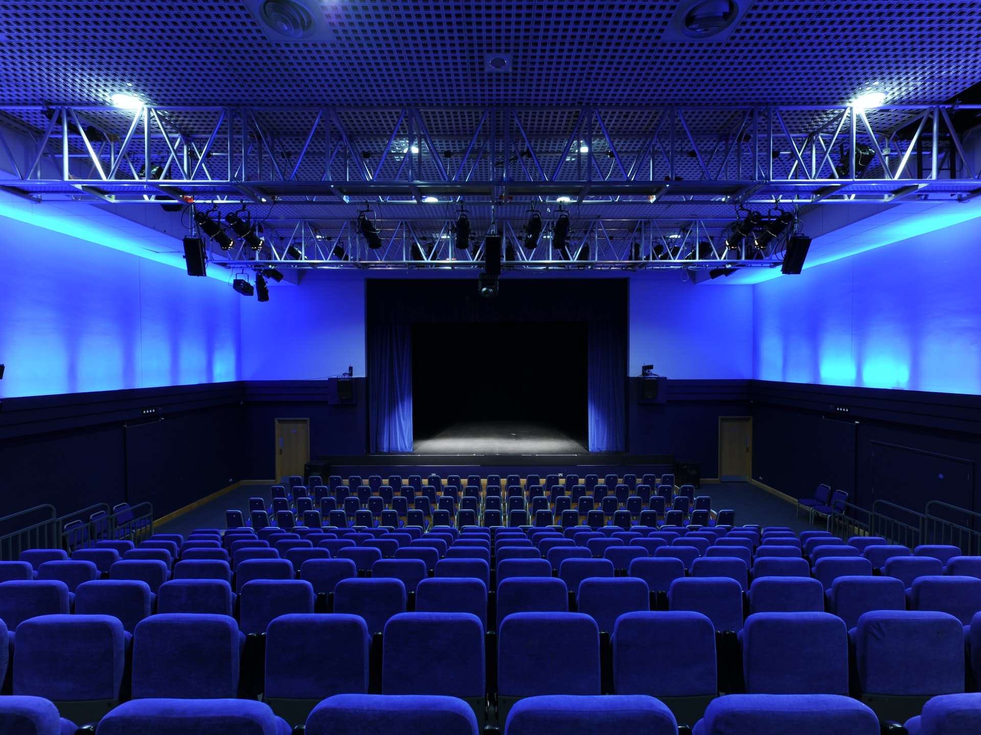Radlett Centre Events Tickets 2020 Ents24