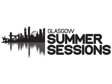 Picture for Glasgow Summer Sessions