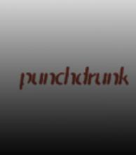 Punchdrunk artist photo