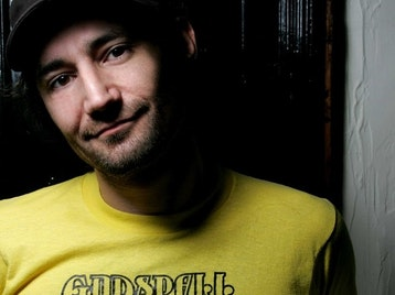 Nuestra Casa: Danny Howells + Broken DJs + Cosmique + Oliver James picture
