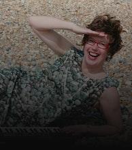 Lorraine Bowen artist photo