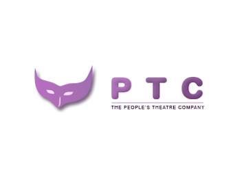 The People's Theatre Company artist photo