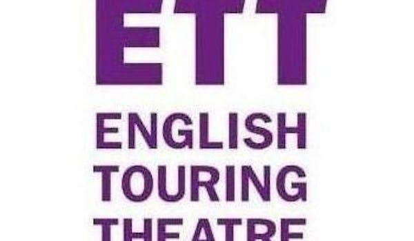 English Touring Theatre Tour Dates