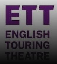 English Touring Theatre artist photo